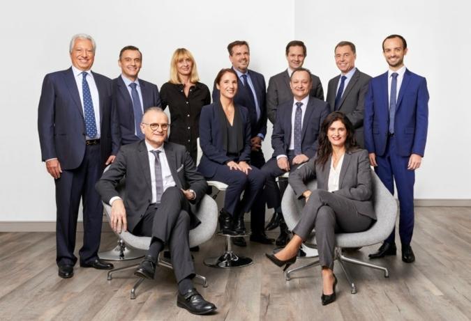 Lectra---neuer-Vorstand-ab.jpg