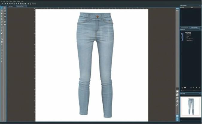 CLO-Virtual-Fashion-Partners.jpg