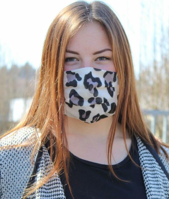 Fraas-Mund-Nasen-Masken.jpg