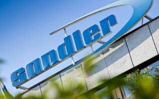 sandler-Firmensitz-Logo.jpg