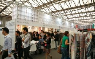Verve for design Photo: Messe Frankfurt