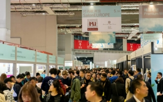 Intertextile-Shanghai-Apparel.jpg