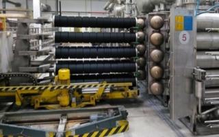 Dyeing-plant-Marchi--Fildi.jpg