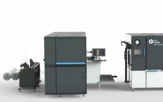 Kornit-Microfactory.png