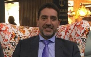 Luis-Salgado-CEO-Stoffus.jpg