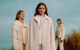 Marc-Cain-Fashion-Film.jpg