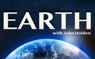 Earth-John-Holden-Nilit.jpg