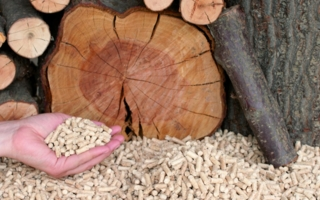 Fiber-wood.jpg