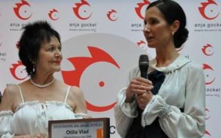 Mara-Michel-und-Otilia-Vlad.jpg