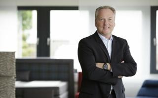 EuroComfort-CEO-Thomas.jpg