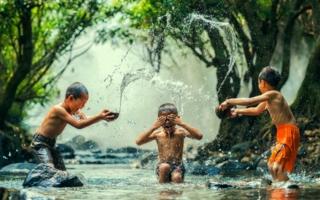 Wasser-Vietnam.jpeg