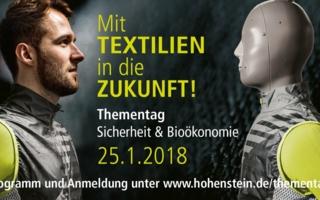 Hohenstein-Laboratories.jpg