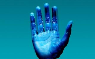 Handprothese.jpg