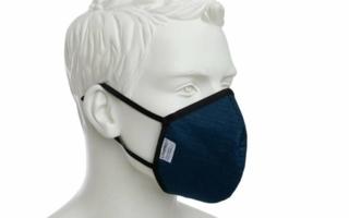 LIVIPRO-Community-Masks-der.jpg