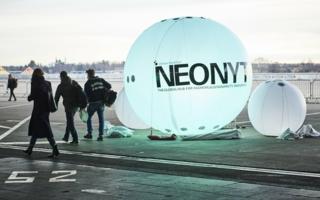 Neonyt-Impressions-1-2020.jpg