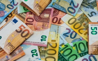 Geld-Geldscheine.jpg