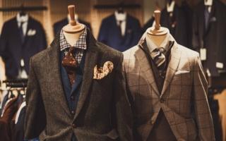 Herren-Oberbekleidung-kann.jpg