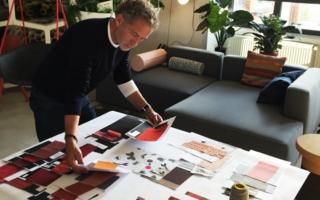 Designer-Werner-Aisslinger-.jpg