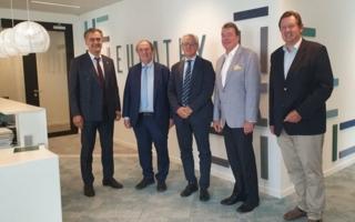 Board-members-Euratex.jpg