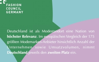 Studie-Status-Deutscher-Mode.jpeg