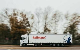 Hellmann-Spedition-LKW.jpg