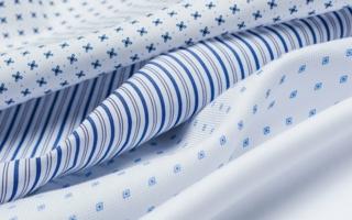 Cotton-Fabric.jpg