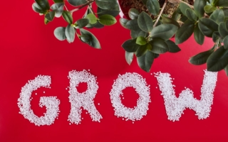 Label-GROW-Jowat.jpg