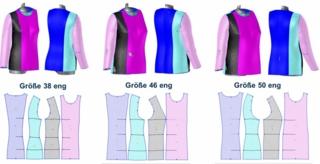 Abbildung-3---3-D.jpg