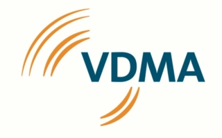 VDMA-Textile-Care-Logo.jpg