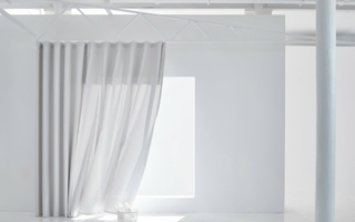 Glare--Heat-Shelter.jpg
