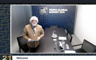 Fespa-Global-Summit.png