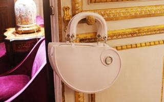 Venus-Handtasche.jpg