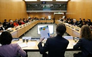 OECD-.jpg