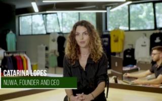 Catarina-Lopes-Nuewa-Calvi.png