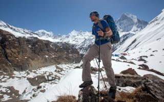 Jumbo-Textil-Berge-Wandern.jpg