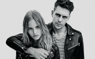 The Kooples has chosen the expert version of Modaris, Lectra's patternmaking, grading and prototyping solution, to support them in their expansion...