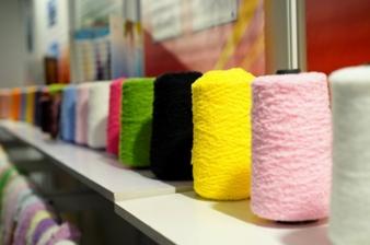 Garne-Yarn-Expo.jpg