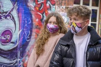 Mund-Nasen-Masken.jpg