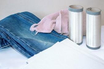 recycelte-Baumwolle-Jeans.jpg