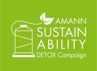 Detox-Kampagne.jpg