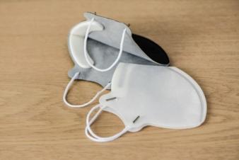 FOS-Mund-Nasen-Masken.jpg
