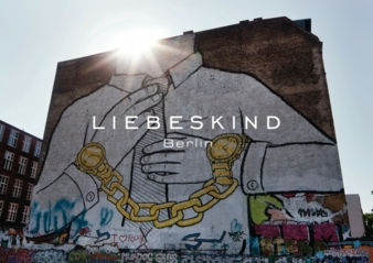 Liebeskind Berlin, now for clients in the USA, too Photo: Liebeskind Berlin
