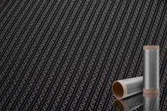 Amann-Innovationen-Steel-tech.jpg