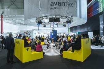 Avantex-in-Paris-.jpg