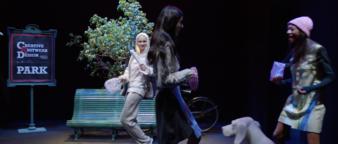 Pitti-Filati-Fashion-Film-2021.png