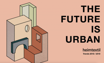 The-future-is-urban---Trends.png