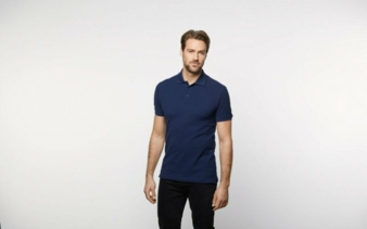Livinguard-Shirts.jpg