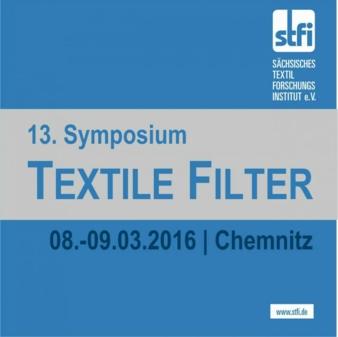 Am 8. März 2016 startet das zweitägige Symposium in Chemnitz