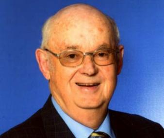 Prof-Dr-Klaus-Peter-Weber.jpg