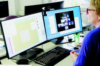 Stoll-Online-Schulung.jpg